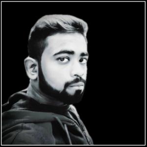 Sudipto Das