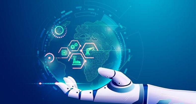 security of future IoT