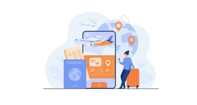 travel industry
