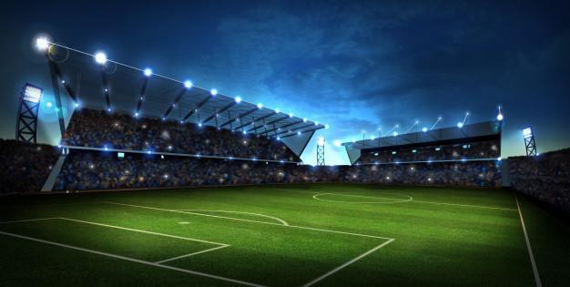 IoT & Big Data in Football