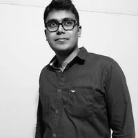 Keshab Singha